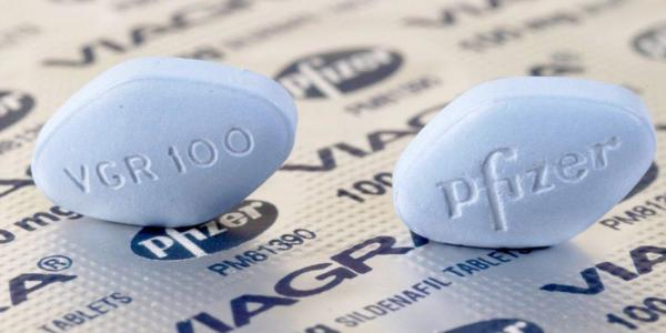 How to Use the Sildenafil Medication