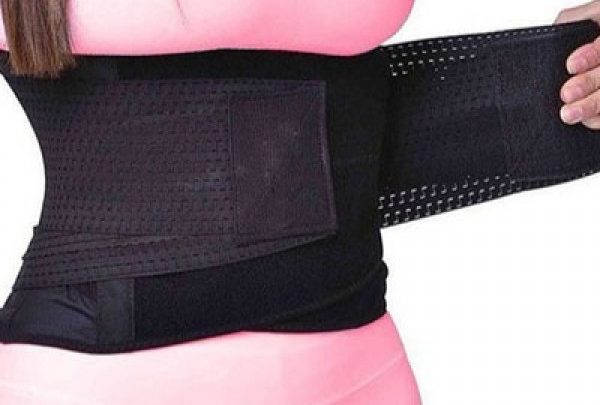 acb6229f6 3 essential terms to notice while employing waist trainer kit ...