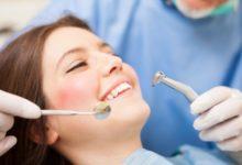Right Dentist Bentleigh