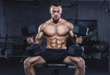 Testogen Works To Build Muscle