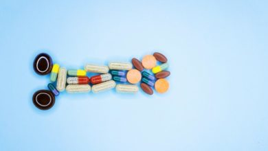 Is it safe to take pills to treat erectile dysfunction regularly